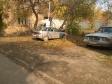 Екатеринбург, Plodorodiya st., 9: условия парковки возле дома