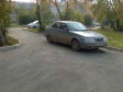 Екатеринбург, ул. Бисертская, 139Б: условия парковки возле дома