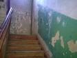 Екатеринбург, ул. Бисертская, 139: о подъездах в доме