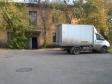 Екатеринбург, ул. Бисертская, 139: условия парковки возле дома