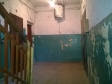 Екатеринбург, ул. Бисертская, 137: о подъездах в доме