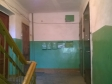 Екатеринбург, Molotobojtcev st., 4: о подъездах в доме