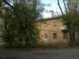 Екатеринбург, Molotobojtcev st., 4: положение дома