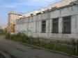 Екатеринбург, ул. Бисертская, 131А: положение дома