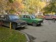 Екатеринбург, Bisertskaya st., 103: условия парковки возле дома