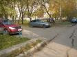 Екатеринбург, Zvonky alley., 12: условия парковки возле дома