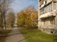 Екатеринбург, Zvonky alley., 12: положение дома