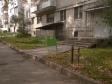 Екатеринбург, Kolkhoznikov st., 50: приподъездная территория дома