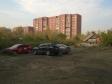 Екатеринбург, ул. Колхозников, 52: положение дома
