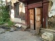 Екатеринбург, ул. Колхозников, 66: приподъездная территория дома