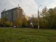 Екатеринбург, ул. Колхозников, 78: положение дома