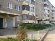 Екатеринбург, Kolkhoznikov st., 83: приподъездная территория дома
