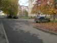 Екатеринбург, ул. Колхозников, 87: условия парковки возле дома