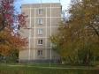Екатеринбург, ул. Колхозников, 89: положение дома