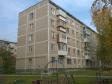 Екатеринбург, Molotobojtcev st., 11: положение дома