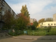 Екатеринбург, Molotobojtcev st., 13: положение дома