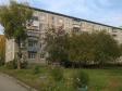 Екатеринбург, ул. Молотобойцев, 15: положение дома