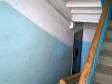 Екатеринбург, ул. Мартовская, 11: о подъездах в доме