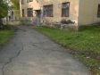 Екатеринбург, Martovskaya st., 9: условия парковки возле дома