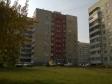 Екатеринбург, ул. Бисертская, 25: положение дома