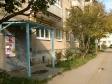 Екатеринбург, Bisertskaya st., 22: приподъездная территория дома