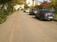 Екатеринбург, Bisertskaya st., 22: условия парковки возле дома