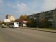 Екатеринбург, Bisertskaya st., 22: положение дома