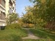 Екатеринбург, ул. Бисертская, 18А: положение дома