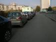 Екатеринбург, ул. Бисертская, 16 к.3: условия парковки возле дома