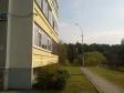 Екатеринбург, ул. Бисертская, 16 к.3: положение дома