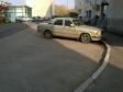 Екатеринбург, Bisertskaya st., 16 к.4: условия парковки возле дома