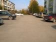 Екатеринбург, ул. Бисертская, 16 к.5: условия парковки возле дома