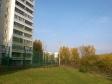 Екатеринбург, Bisertskaya st., 16 к.5: положение дома