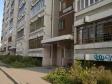 Екатеринбург, ул. Бисертская, 16 к.2: приподъездная территория дома