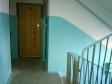 Екатеринбург, ул. Бисертская, 16 к.2: о подъездах в доме