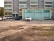 Екатеринбург, ул. Бисертская, 16 к.2: условия парковки возле дома