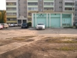 Екатеринбург, Bisertskaya st., 16 к.2: условия парковки возле дома