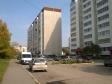 Екатеринбург, ул. Бисертская, 16 к.2: положение дома