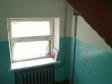 Екатеринбург, Bisertskaya st., 8: о подъездах в доме