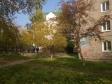 Екатеринбург, ул. Бисертская, 8: положение дома