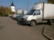 Екатеринбург, ул. Бисертская, 12: условия парковки возле дома