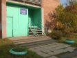 Екатеринбург, Bisertskaya st., 12: положение дома