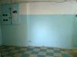 Екатеринбург, ул. Бисертская, 4Г: о подъездах в доме