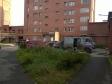 Екатеринбург, Bisertskaya st., 4В: условия парковки возле дома