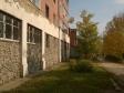 Екатеринбург, Bisertskaya st., 4В: положение дома