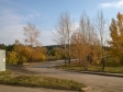 Екатеринбург, Bisertskaya st., 4Б: положение дома
