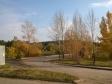 Екатеринбург, ул. Бисертская, 2А: положение дома