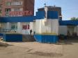 Екатеринбург, Bisertskaya st., 2Б: положение дома