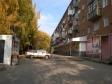 Екатеринбург, ул. Бисертская, 4: положение дома