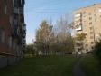 Екатеринбург, ул. Бисертская, 6: положение дома